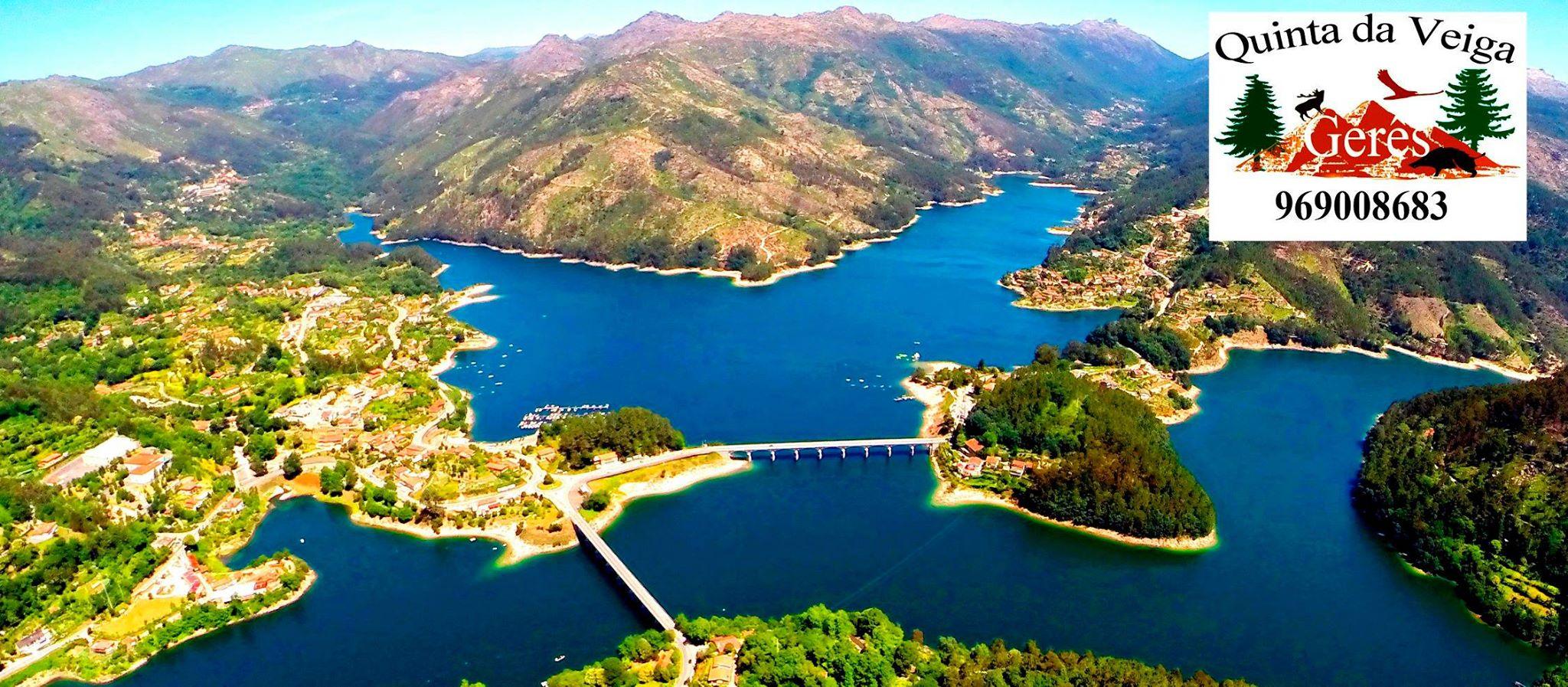 Uma Estadia de Sonho na Região Mais Inesquecível de Portugal